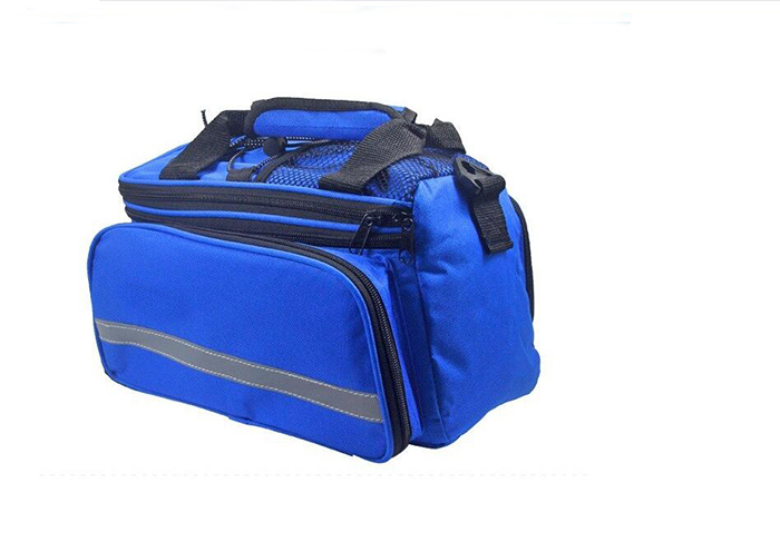 Promotional hot sale bicycle bag