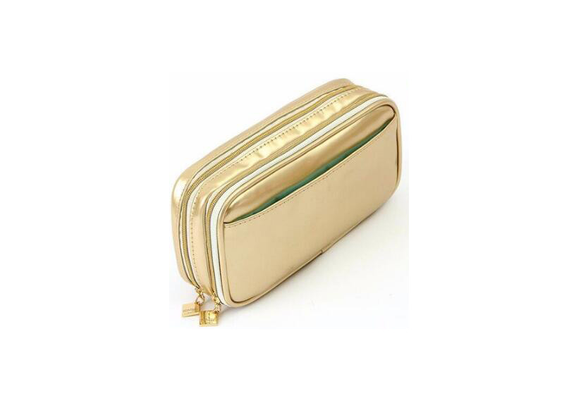 Promotional top sale cosmetic bag