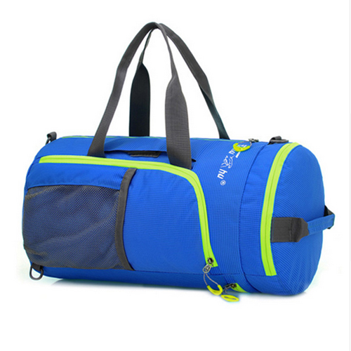 Hot sell travel luggage bag