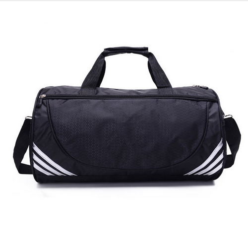 High quality luggage bag unisex