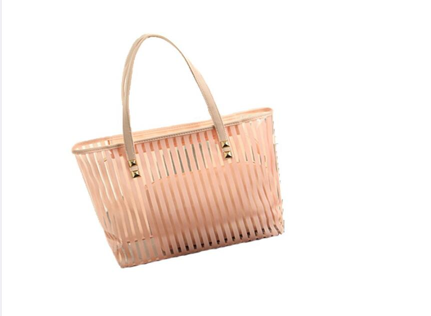 Fashion beach bag for women