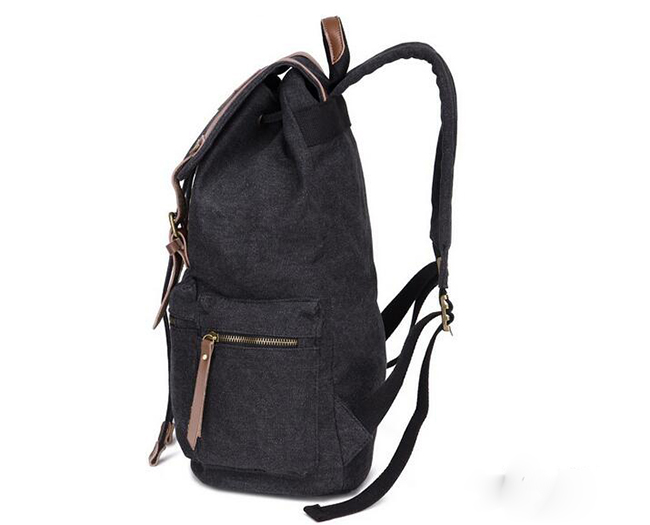 Wholesale fashion backpack for people