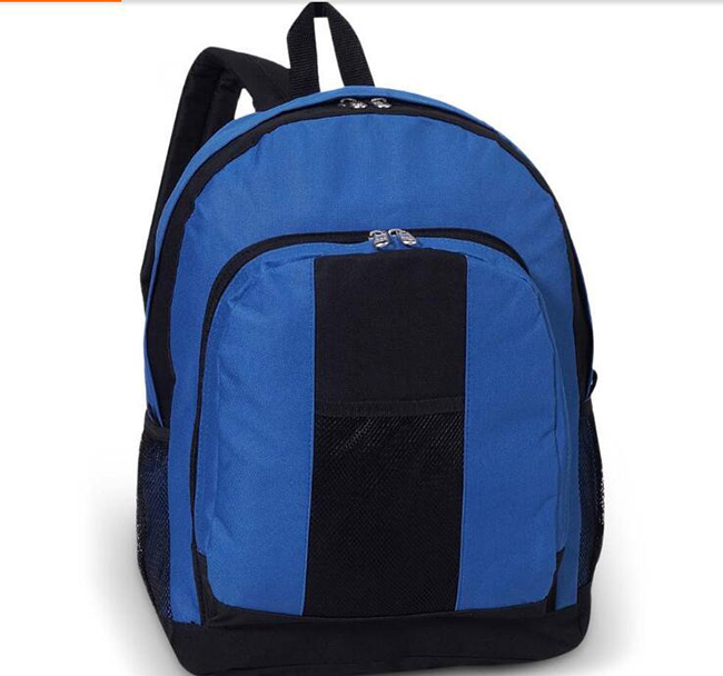 Cheap high quality school backpack