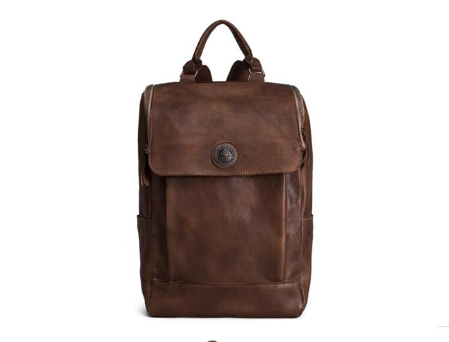 Top sale school bag