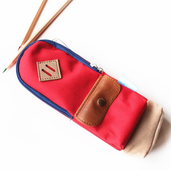 New design fashion pencil bag