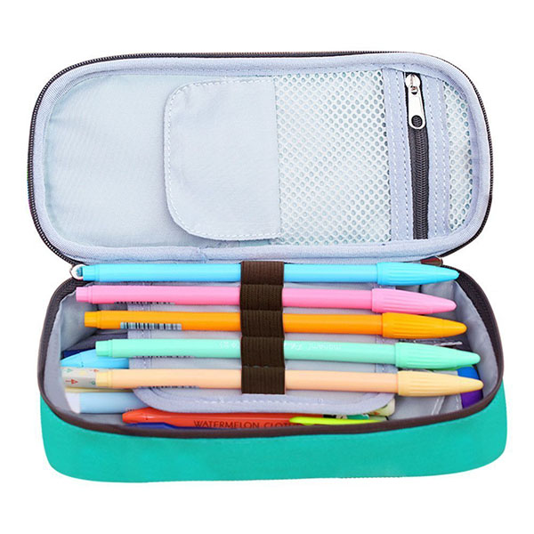 Hot sell durable pencil case