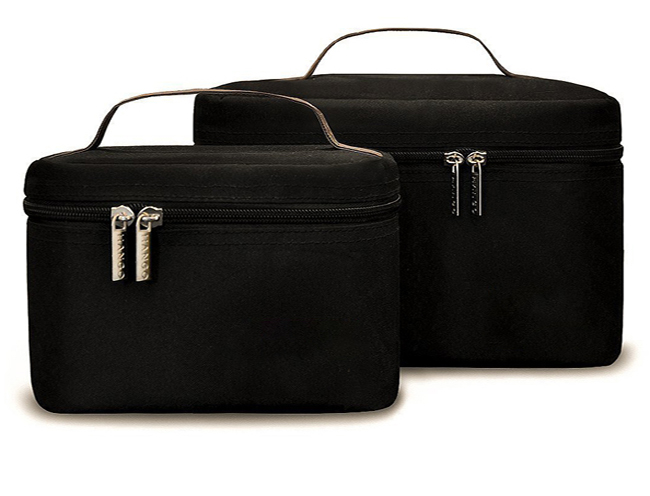 Durable cooler bag