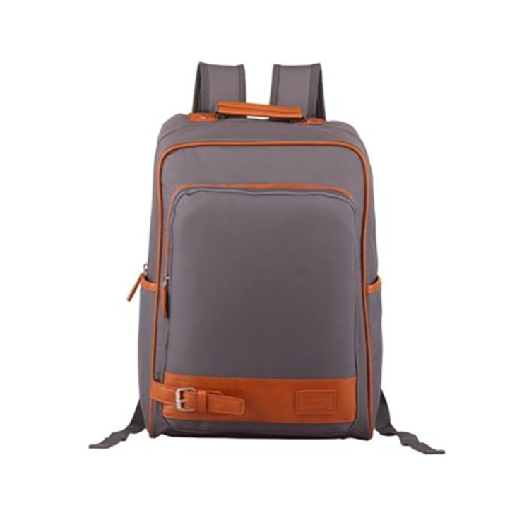 New stylish lapatop backpack