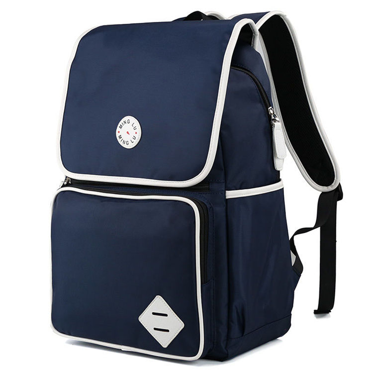 High quality large capacity backpack