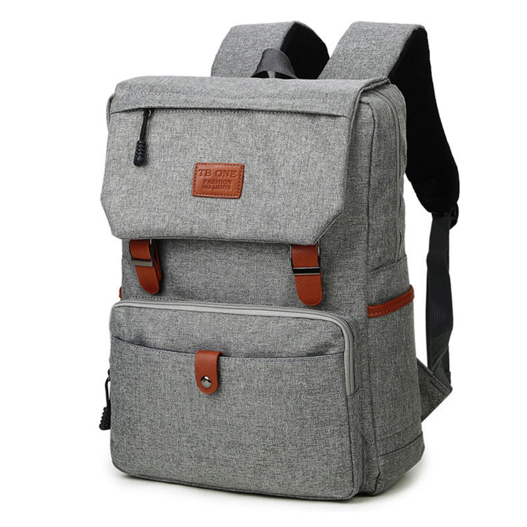 Durable hot sell laptop backpack