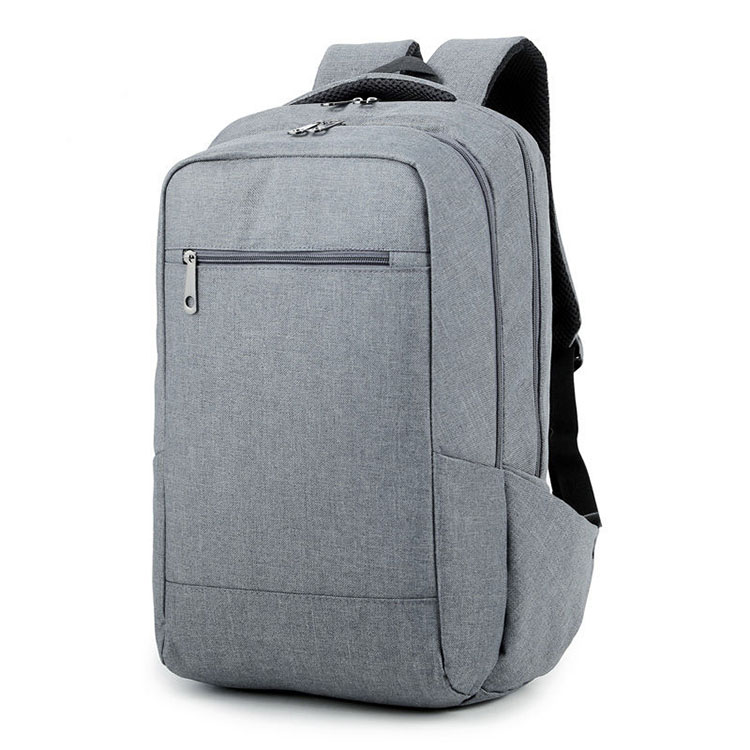 New product backpack for men