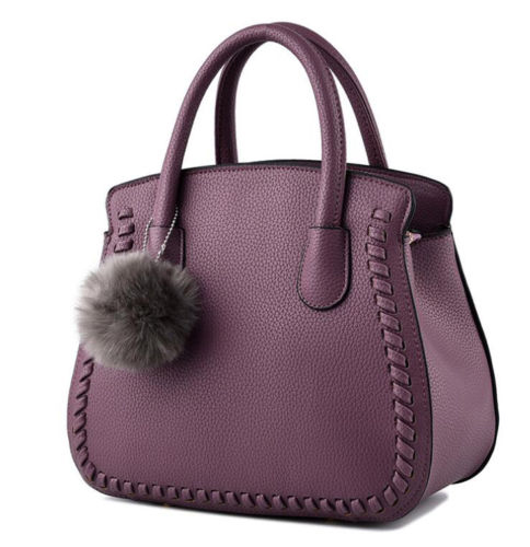 Hot popular fashion ladies  handbag