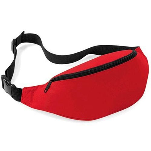 Fashion hot sell waist bag