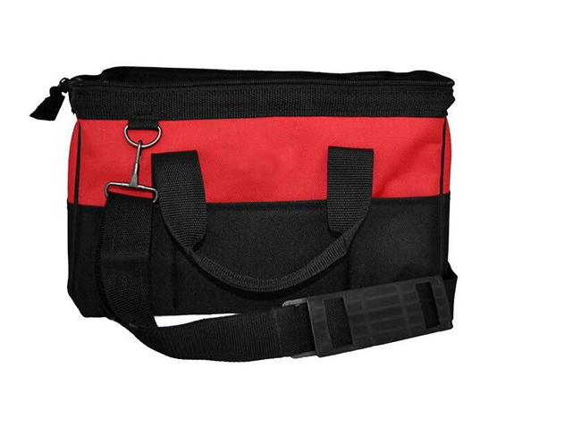 Hot sale tool bag
