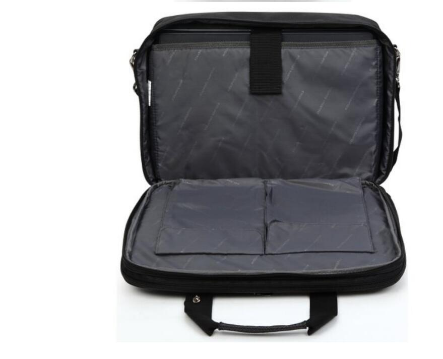 Durable laptop bag