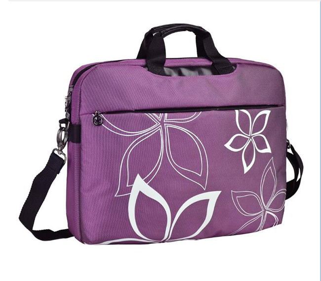 Reusable new laptop bag