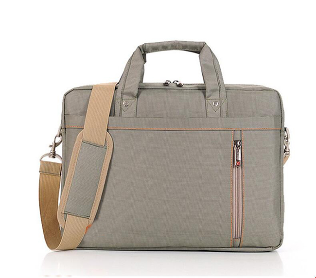 Fashion new laptop bag