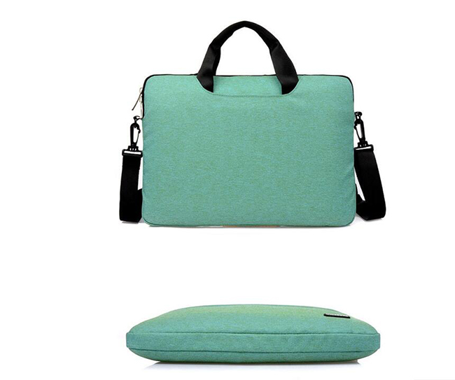 Hot sale laptop bag