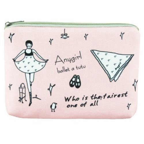 Wholesale small cosmetic bag