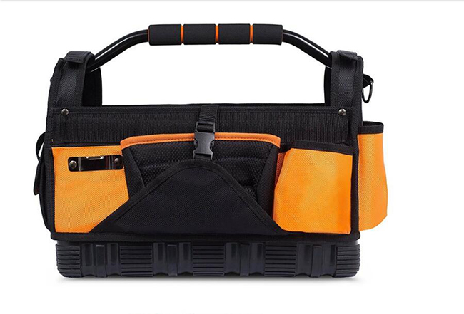 New hot sale tool bag